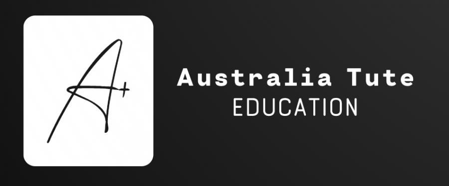 Australia Tute